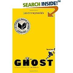 ISBN:1481450158