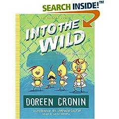 ISBN:1481450476