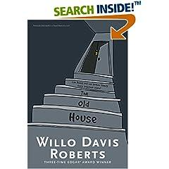 ISBN:1481457853