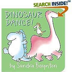 ISBN:1481480995