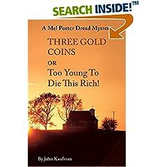 ISBN:1481723529
