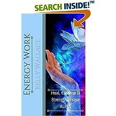 ISBN:1481876279