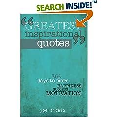ISBN:1481900803