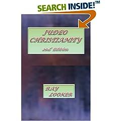 ISBN:1481906216