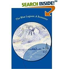 ISBN:1481963651