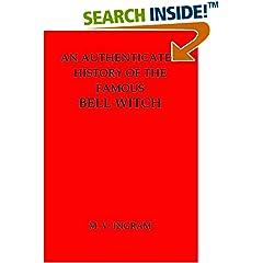 ISBN:1482031639