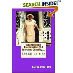 ISBN:1482069288