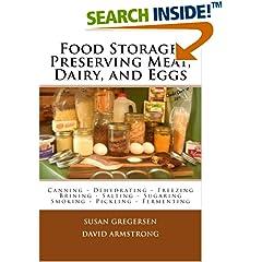 ISBN:1482081210