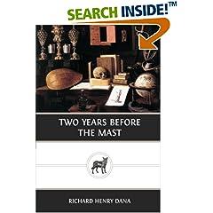 ISBN:1482305860