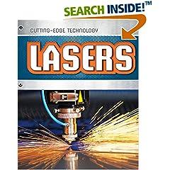 ISBN:1482451646