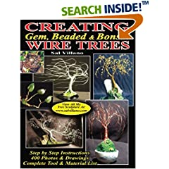 ISBN:1482742926