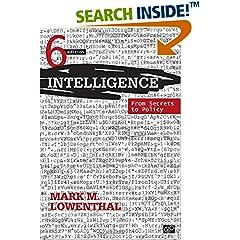 ISBN:1483307786