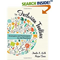 ISBN:1483344150