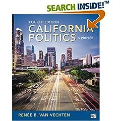 ISBN:1483375595