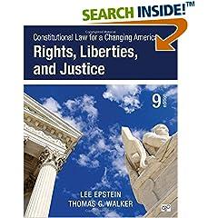 ISBN:1483384012