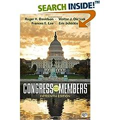 ISBN:1483388883