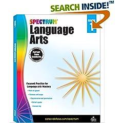ISBN:1483812057