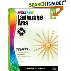 ISBN:1483812065