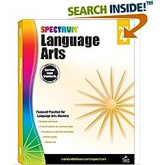 ISBN:1483812073