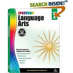 ISBN:1483812081
