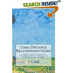 ISBN:1483985466