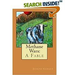 ISBN:1484046609
