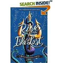 ISBN:1484781287