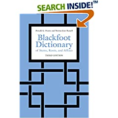 ISBN:1487520638