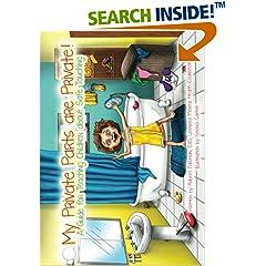 ISBN:1489578005