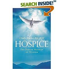 ISBN:1489712402