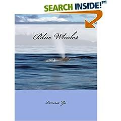 ISBN:1490321934