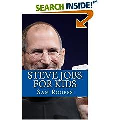 ISBN:1490985859