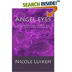 ISBN:1491003723