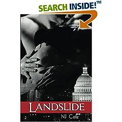 ISBN:1491042508
