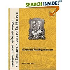 ISBN:1491043903