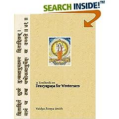 ISBN:1491098066
