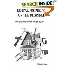 ISBN:1491287608