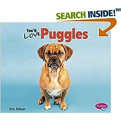ISBN:1491406402