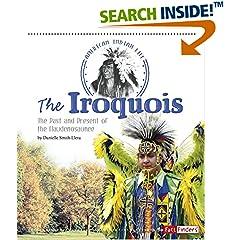 ISBN:1491450053