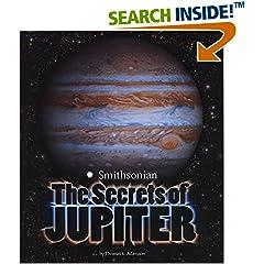 ISBN:1491458976