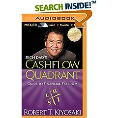 ISBN:1491517840