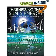 ISBN:1491799501