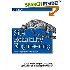 ISBN:149192912X