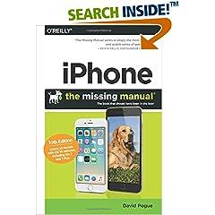 ISBN:1491979240