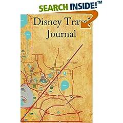 ISBN:1492292486