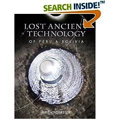 ISBN:1492348023