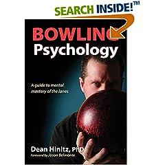 ISBN:1492504084