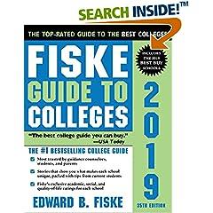 ISBN:1492662097