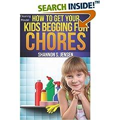 ISBN:1492725838