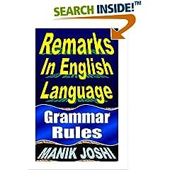 ISBN:1492743062